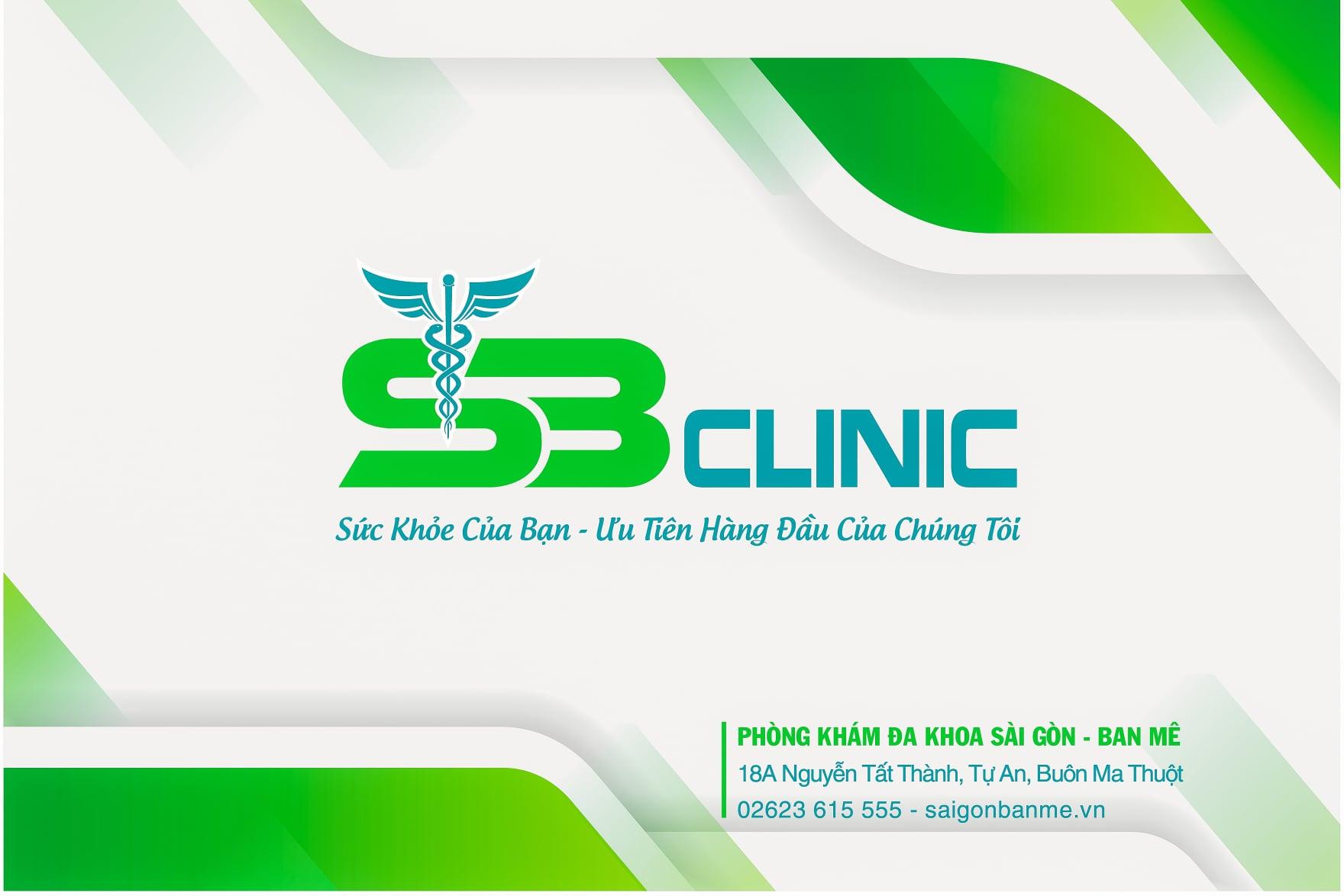 Công bố slogan kỉ niệm 2 năm thành lập SBC